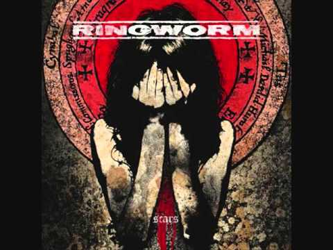 Ringworm - Scars online metal music video by RINGWORM