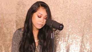 """Evvie McKinney 