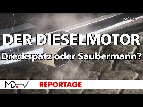 Der Volkswagen tuareg 2005 Benzin die Rezensionen
