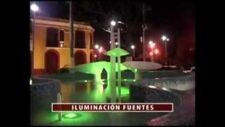 preview picture of video 'Carmen Avanza, Ciudad del Carmen'
