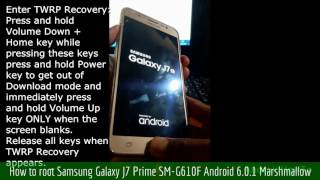 your phone is encrypted for security samsung j7 prime - TH-Clip