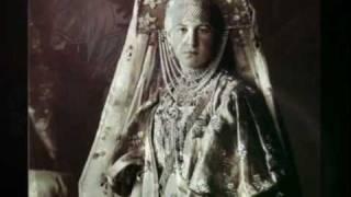 Ancient Russian Folk ☼ Древнерусский фольклор