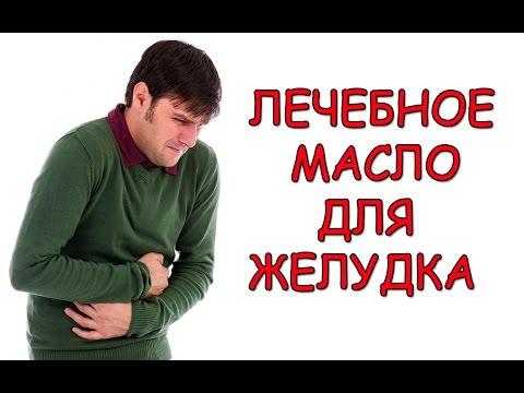 Русские простата массаж порно