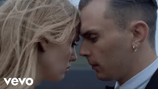Hurts Stay Video