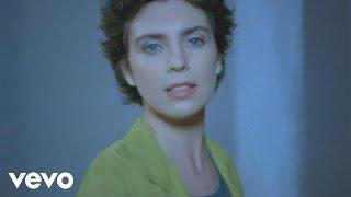 Adriana Calcanhotto   Pelos Ares (Video Clipe)