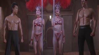 Best of the best 2 music video | Лучшие из лучших 2 клип на фильм (1993)
