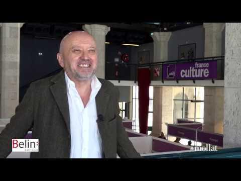 Vidéo de Jean-Clément Martin