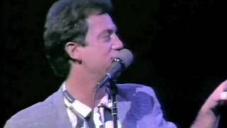 Billy Joel / For The Longest Time