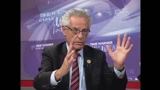 Alan Lowenthal, U.S. Representative, 47th Congressional District