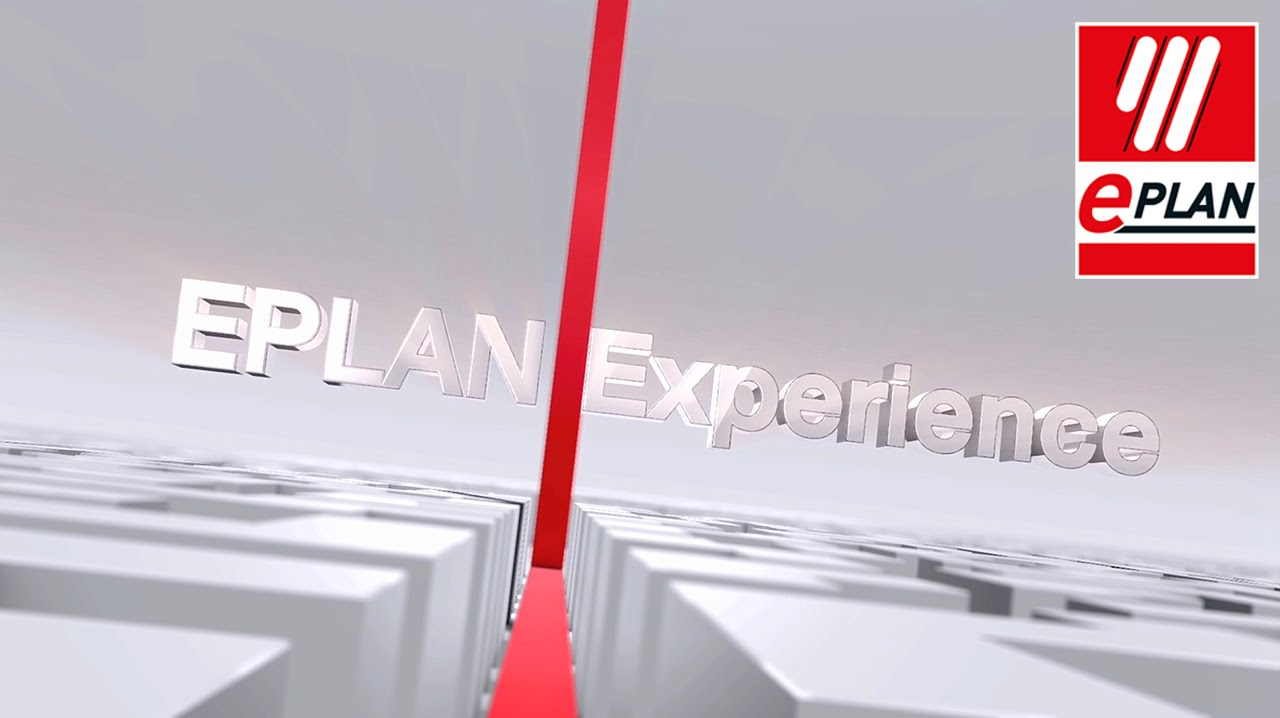 Видео: EPLAN Software Experience