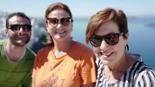 Oceania Cruises: Explorers at Heart