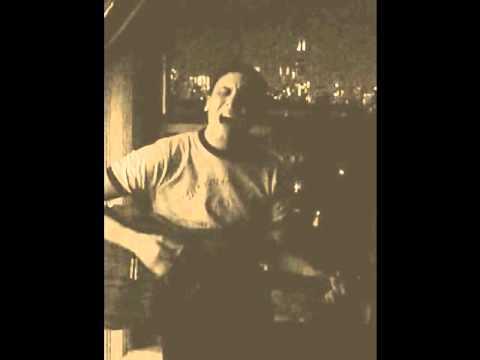 """Matt Weber (The Skyfall) - """"Don't Pray"""""""