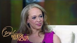 The HIV+ Oprah Show Guest Who Chose to Get Pregnant | Where Are They Now | Oprah Winfrey Network