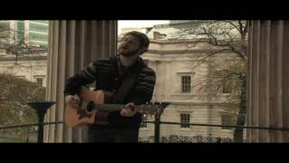 Rare Sessions: Dan Mangan - The Indie Queens Are Waiting