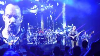 The Dave Matthews Band - Blue Water Baboon Farm (Partial) + So Right- Holmdel 06-06-2013