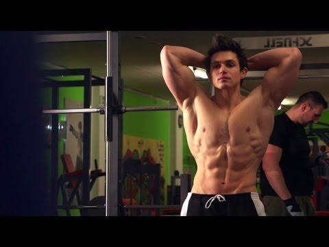 Russisches Homosexuell Sex Video ansehen kostenlos
