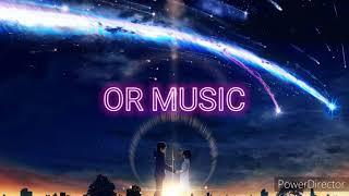 راغب علامة - فورا غرام Ragheb alaama -fawran gharam 2021 تحميل MP3