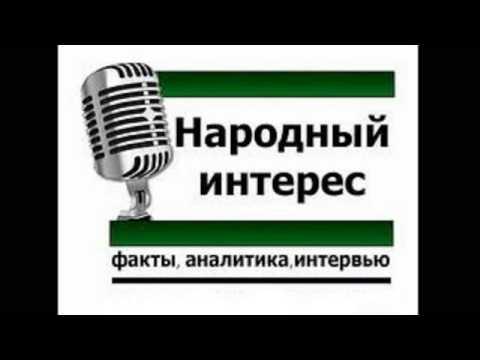 2015-03-05_А.Шацкий - Кредиты и права заемщиков
