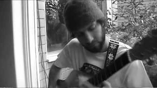 Tim McMillan Band - Yogi Glare