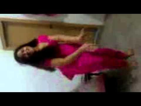 Jungle xxx pakistan viods sexy girls faisalabad blowjob videos