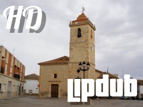 Lipdub Casas de Juan Núñez 2016 / Quintos 2018