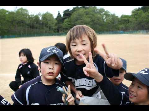obuhigashi arrows 2008to2012