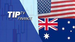 AUD/USD - AUD/USD forecast: Quants point to overbought conditions - Londinium FX