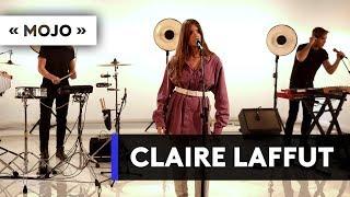 """CLAIRE LAFFUT - """"Mojo"""""""