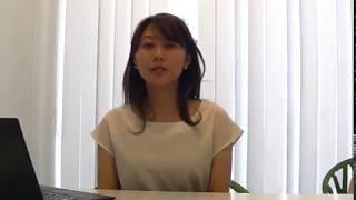 宝塚受験生のダイエット講座〜Q&A〜痩せにくくなったと感じるのサムネイル画像
