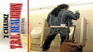2 Chainz Ft. Young Jeezy Yo Gotti & Birdman - Slangin' Birds - T.R.U. REALigion Mixtape