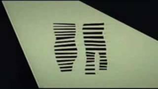 Ursula 1000 - Kinda Kinky Video