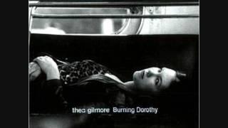 PONTIAC TO HOME GIRL: THEA GILMORE (LYRICS IN THE DESCRIPTION)