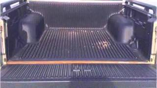 preview picture of video '2004 Chevrolet S-10 Used Cars Albion NY'