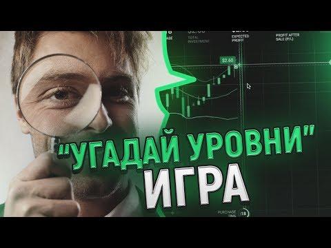 Волатильность евро к рублю 2019