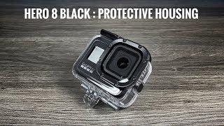 Hero 8 Black Protective Housing