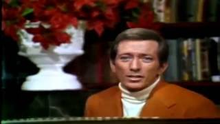 Andy Williams.........White Christmas.