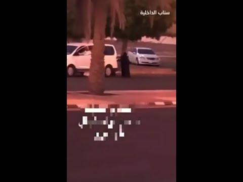 القصيم.. ضبط مقيم ومقيمة لممارستهما الاحتيال على عابري الطرق