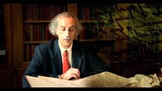 Коран - к истокам книги/ Koran - Journey to the Book