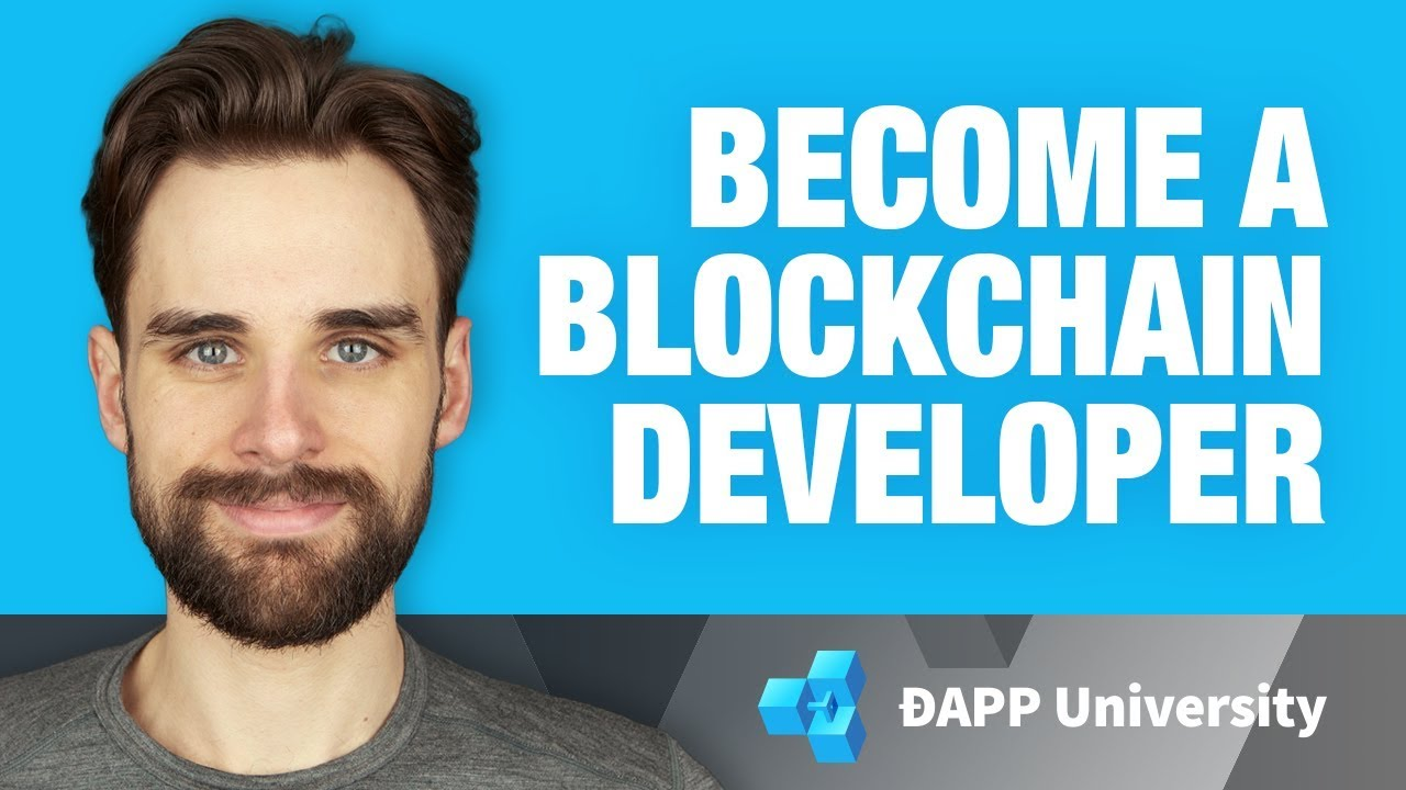 The Complete Blockchain Developer Resource List - All Your Questions Answered