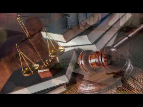 Окончательность решений третейских судов, обжалование на стадии выдачи исполнительного листа