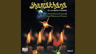 Zindagi Ki Raah Mein (Live) - YouTube