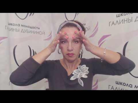 Rosyjskie filmy Kulturystyka