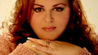 One More Broken Heart - Chiara
