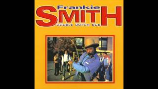Frankie Smith - Teeny-Bopper Lady