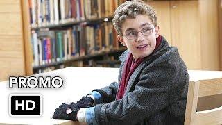 Promo VO - Saison 4