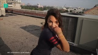 Alexandria Ocasio Cortez Dancing Video Smear Backfires