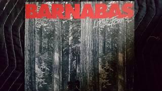 Barnabas(Gospel Maniac)