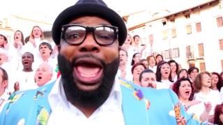 Hezekiah Walker New Video \\\