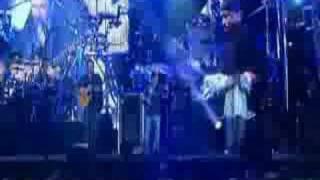 Dave Matthews Band - So Damn Lucky