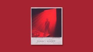 Jocker   Kafe7 (Prod. By Hades)